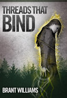 Threads That Bind (Havoc Chronicles, #1)