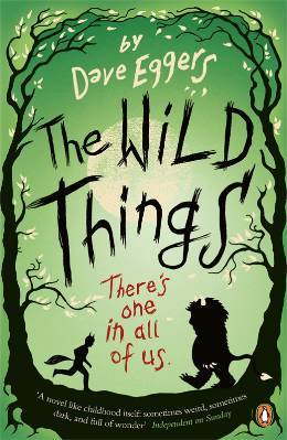 the-wild-things