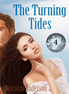 The Turning Tides (Marina's Tales, #4)
