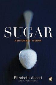 Sugar by Elizabeth Abbott