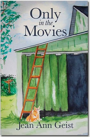 only-in-the-movies