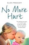 No More Hurt by Jane Eaton Hamilton