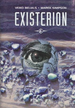 Existerion