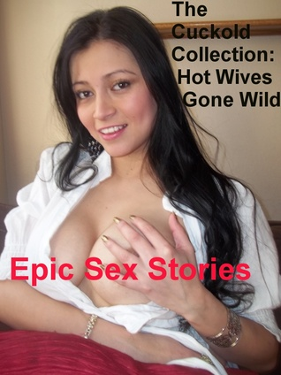 Hot Wild Sex Stories