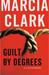 Guilt by Degrees (Rachel Knight, #2)