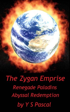 renegade-paladins-and-abyssal-redemption