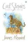 Kisah-kisah Kucing by James Herriot