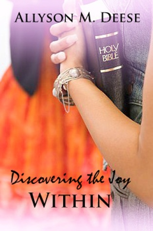 discovering-the-joy-within