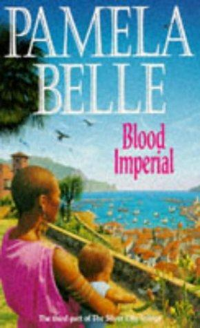 Blood Imperial
