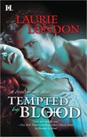 Tempted by Blood (Sweetblood, #3)