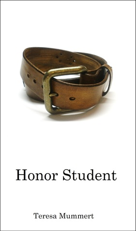 Honor Student(Honor 1)