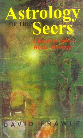 The pdf of astrology seers