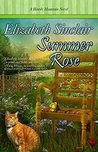 Summer Rose (Hawks Mountain #2)