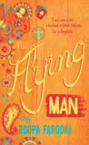 The Flying Man by Roopa Farooki