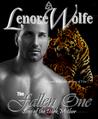 The Fallen One by Lenore Wolfe