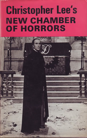 Christopher Lee's New Chamber of Horrors