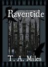Raventide
