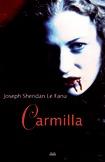 Carmilla by J. Sheridan Le Fanu