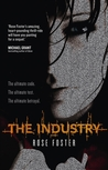 The Industry (The Industry, #1)