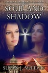 Soul and Shadow (Lily Evans Mystery #1)