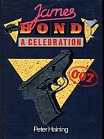 James Bond: A Celebration