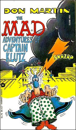 the-mad-adventures-of-captain-klutz