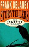 The Druid