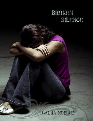 Broken Silence: Natasha Preston