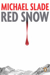 Red Snow  (Special X, #14)