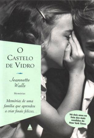 O Castelo De Vidro