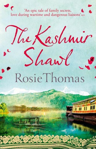 the-kashmir-shawl
