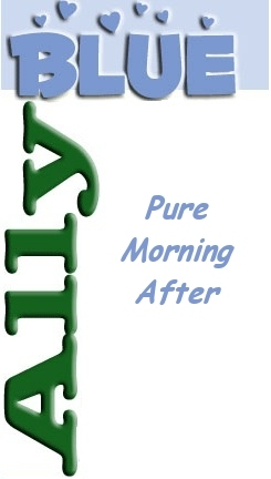 Pure Morning After