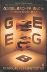 Gödel, Escher, Ba...