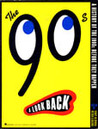 The 90s-- A Look Back