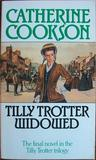Tilly Trotter Widowed (Tilly Trotter Trilogy, #3)