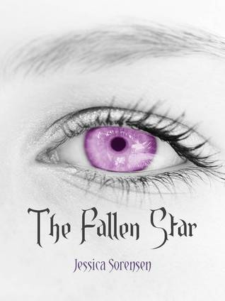 The Fallen Star (Fallen Star, #1)