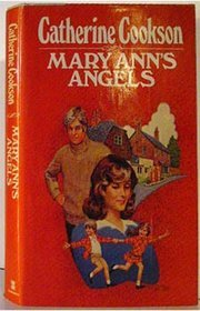 Mary Ann's Angels