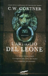 L'artiglio del leone (The Spymaster Chronicles, #1)