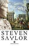 O Triunfo de César (Roma Sub Rosa, #12)