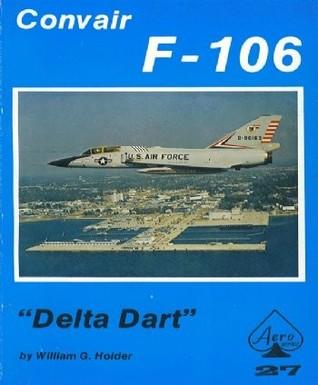 convair-f-106-delta-dart