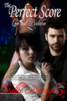 The Perfect Score (Love and Balance, #2)