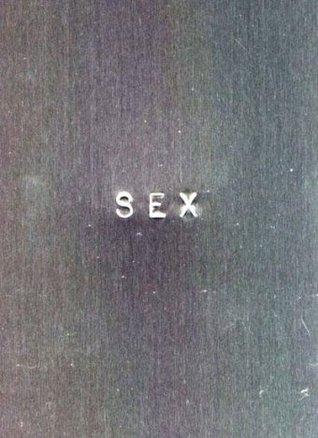 Sex by Madonna