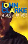 A Dagg At My Table: Writings 1977-1996