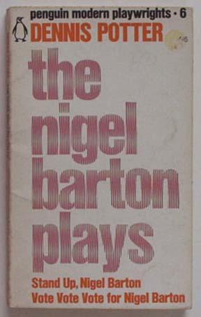 the-nigel-barton-plays-penguin-modern-playwrrights-6