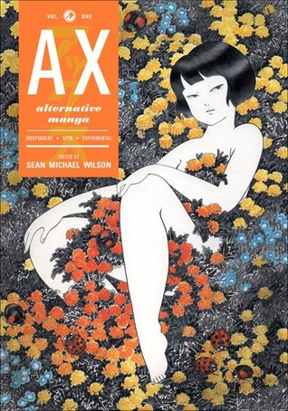 ax-volume-1-a-collection-of-alternative-manga