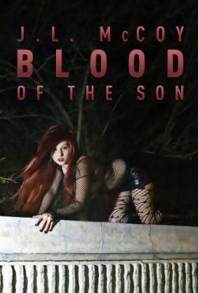 blood-of-the-son