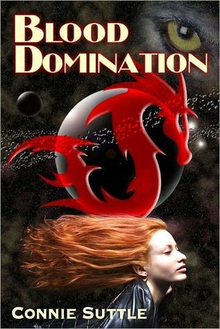 Blood Domination