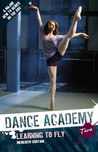 Tara: Learning to Fly (Dance Academy, #1)