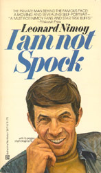 i-am-not-spock