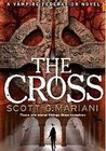 The Cross (Vampire Federation, #2)